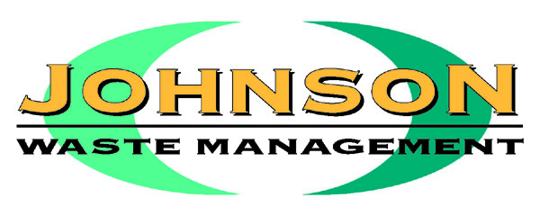 Johnson Waste Management