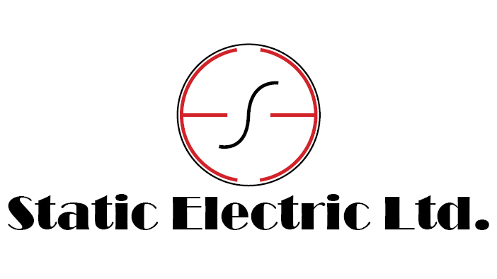 Static Electric Ltd.