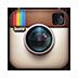 FWSSC on Instagram